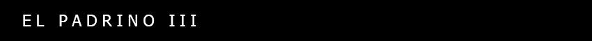 el-padrino-3